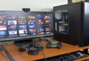 Etes-vous plutôt PC ou consoles ?
