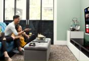 NVIDIA SHIELD Android TV : Nvidia fait son entrée sur le marché des consoles