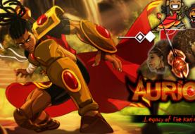 Aurion : L'Héritage des Kori-Odan – Le premier jeu RPG 100 % camerounais [Test]