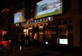 The Arcade Hôtel : séjournez dans un hôtel geek en plein centre d'Amsterdam