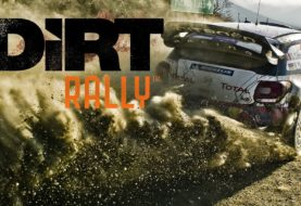 Dirt Rally : Une simulation de course ultra-réaliste [Test]
