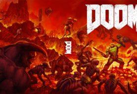 Doom : Retour du gore et de la violence en FPS à volonté [Test]