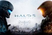 Halo 5 : Guardians s'éloigne de ses premiers amours [Test]