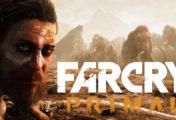 Far Cry Primal – Survivre au temps de la préhistoire [Test]