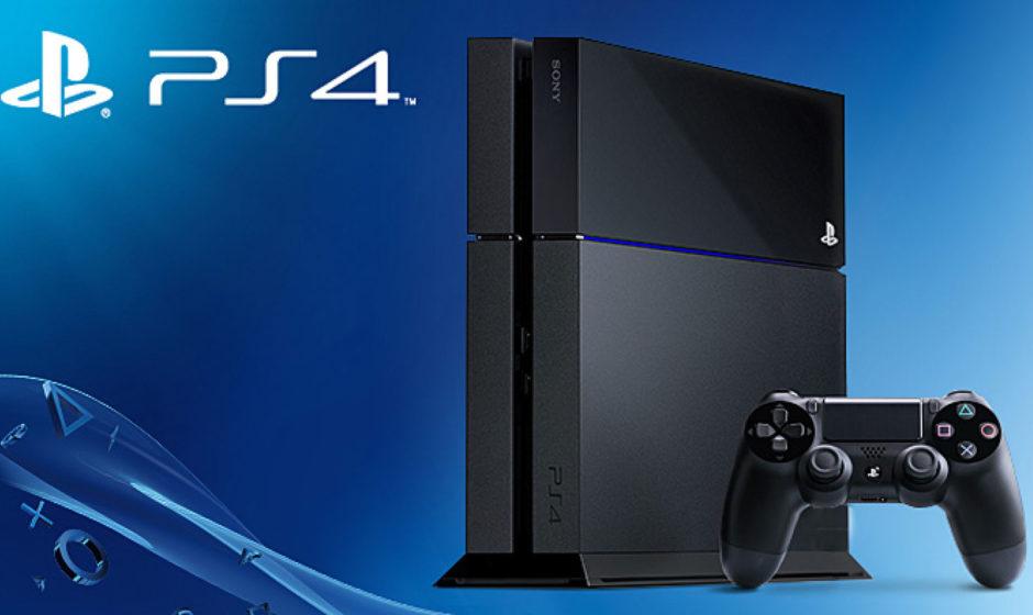 Les nouveautés PS4 indispensables pour l'année 2016