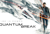 Quantum Break : Un jeu d'action-aventure qui privilégie l'histoire [Test]