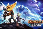 Ratchet & Clank : le jeu qui s'inspire d'un film lui-même s'inspirant d'un jeu [Test]