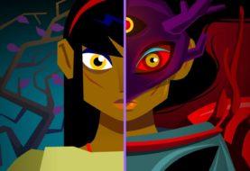 Severed : découvrez un jeu angoissant exclusif à la PS Vita