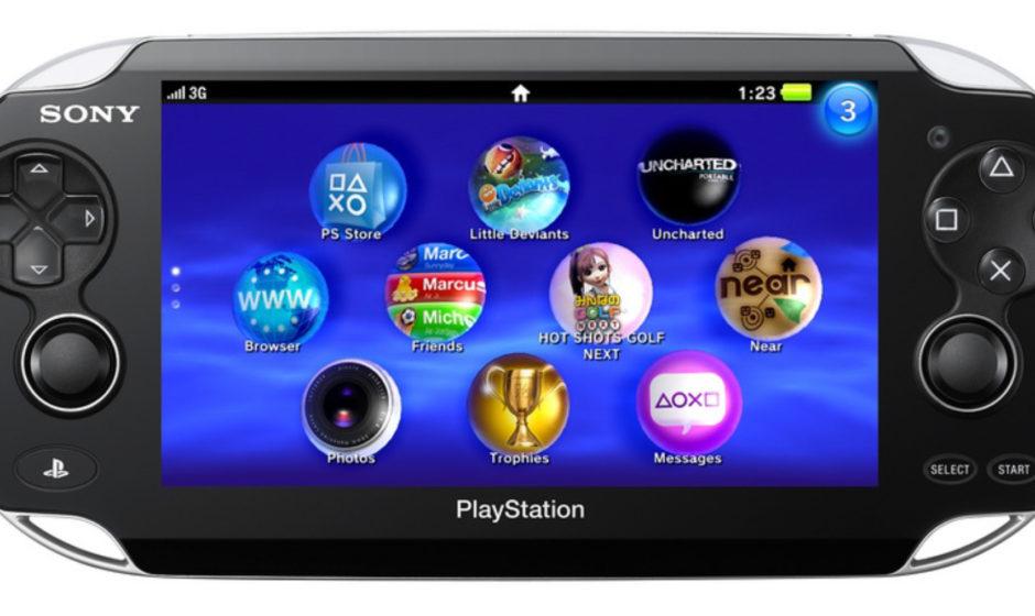 PS Vita : Les jeux indés à sortir qui méritent le détour