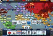 Twilight Struggle sur PC : Plongez en pleine guerre froide [Test]
