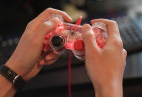 Les grandes sociétés de jeux s'associent pour offrir une expérience de jeu plus intéressante
