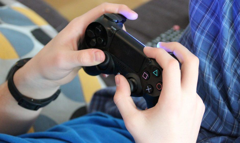 Les jeux vidéo sont de véritable business en Chine