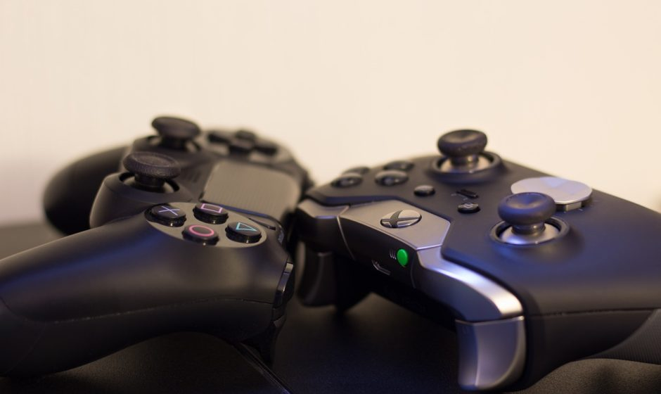 Comment le jeu affecte-t-il votre corps ?