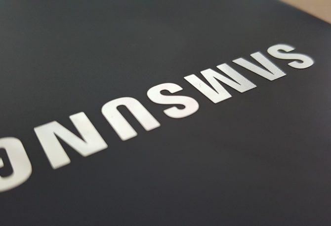 Le téléphone de jeu Galaxy X de Samsung est-il compatible avec la PSP 5G de Sony ?