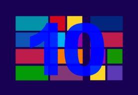 Microsoft publie un nouveau aperçu de Windows 10 avec des améliorations pour le jeu