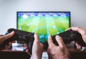Microsoft et Sony s'associent pour développer des services de streaming de jeux