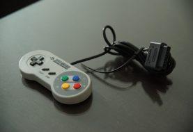Des jeux vidéo à transformer en émission de télévision