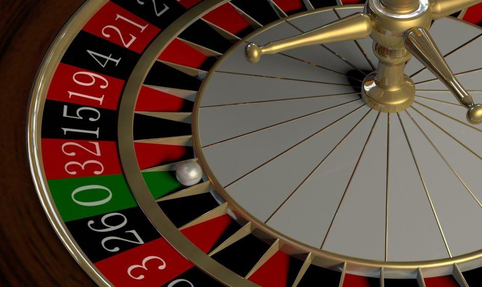 Casino : les plus gros gains à la roulette