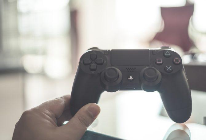 Pourquoi les débats sur la violence dans les jeux vidéo continuent ?
