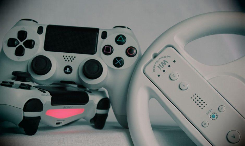 La violence dans les jeux vidéo n'est pas le problème, le monde réel qui l'inspire l'est
