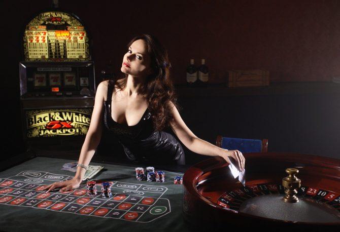 Comment font les nouveaux casinos en ligne pour se démarquer ?