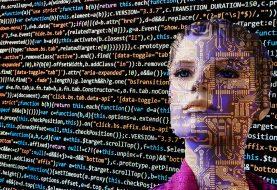 L'IA peut-elle créer des jeux vidéo ?