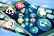 Comment utiliser les médias sociaux pour promouvoir un jeu vidéo ?