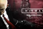 Hitman : Retour au plaisir de l'infiltration dans un jeu épisodique [Test]