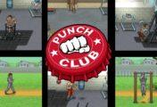 Punch Club : le piratage explose pour la version portugaise
