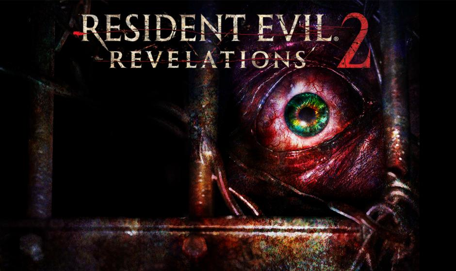 Resident Evil : Revelations 2 – Un Survival Horror digne de ses prédecesseurs ? [Test]