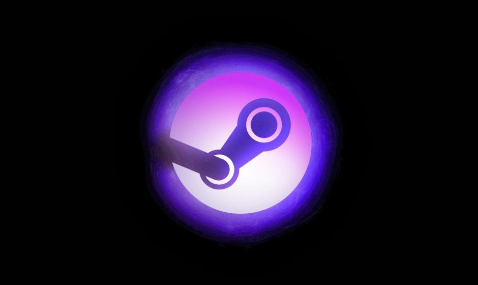Modifier sa PS4 pour y jouer des jeux Steam