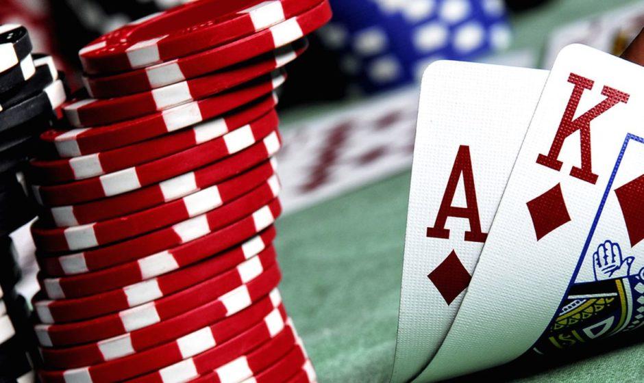Les casinos sur internet sont désormais ultra divertissants