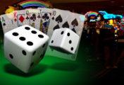 Le Boom des sites de paris et des jeux de casino