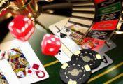 Les jeux d'argent en ligne se libéralisent en Europe