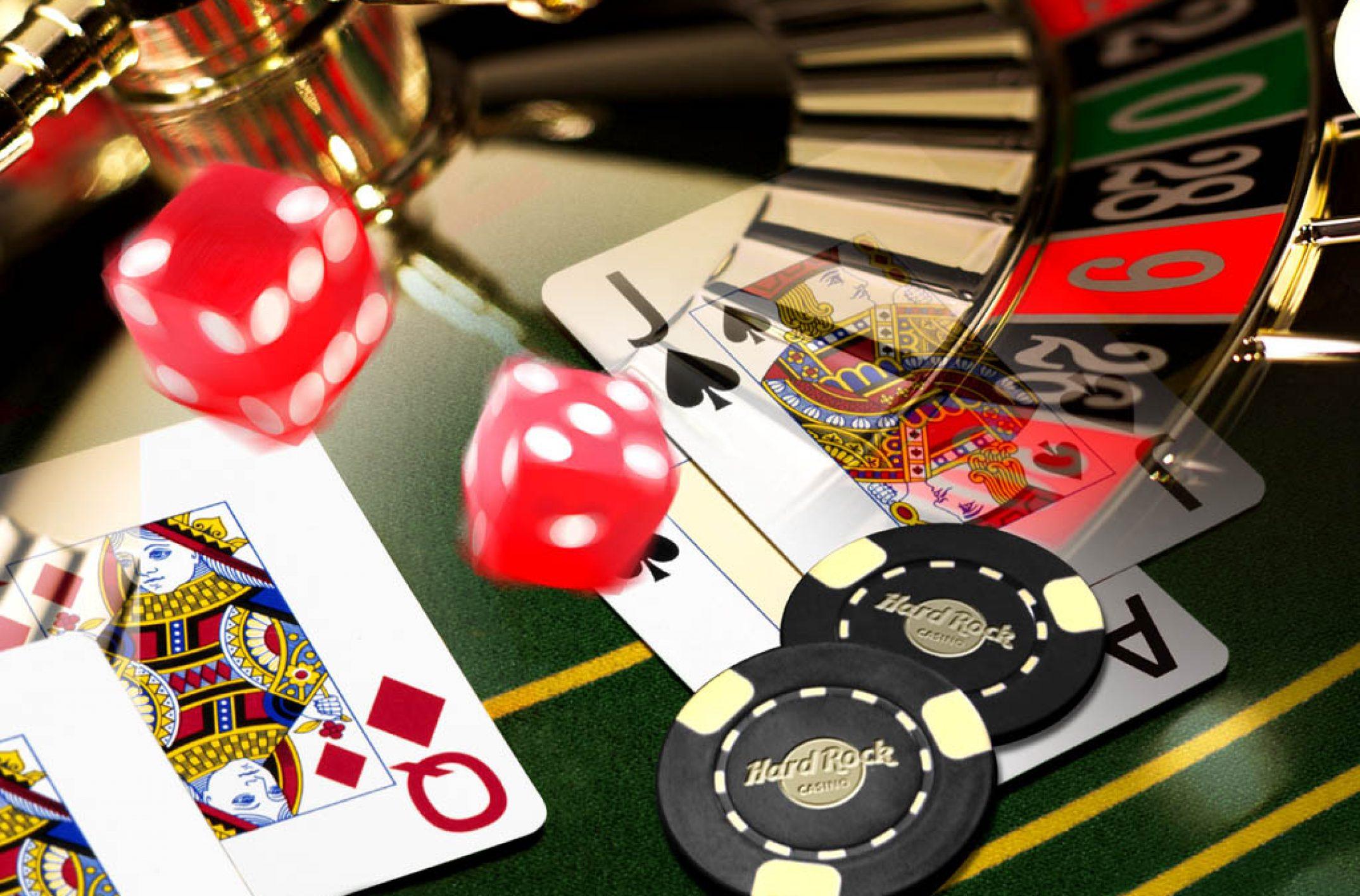 Les jeux d'argent en ligne se libéralisent en Europe - Blog de jeux vidéo