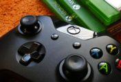 Dépendance au jeu vidéo : ce sont les signes avant-coureurs à surveiller