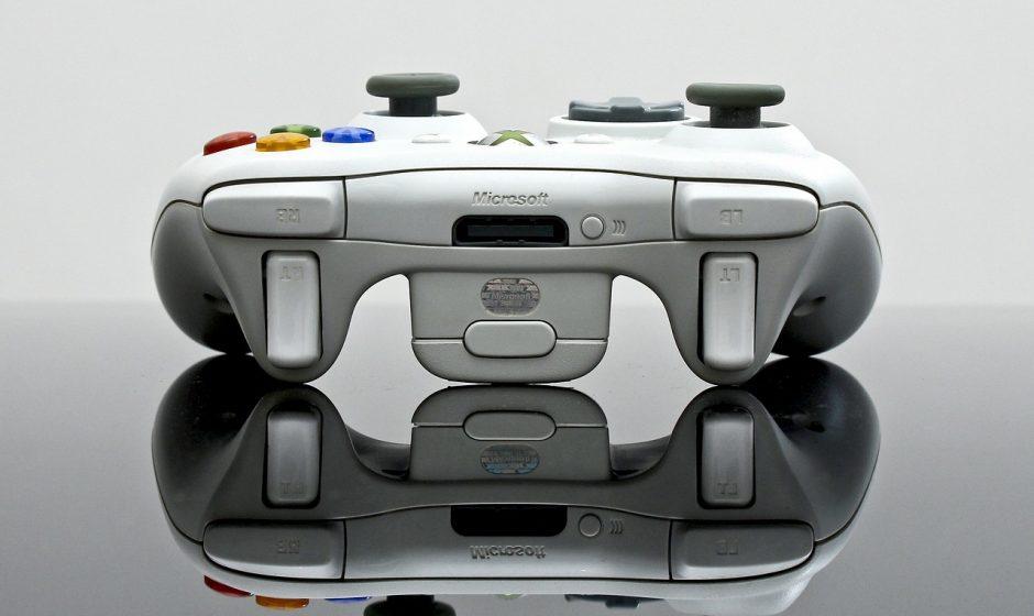 Le nouveau kit de jeu adaptatif de Logitech repose sur l'accessibilité Microsoft Xbox