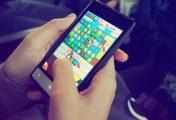 Pourquoi le jeu mobile est si populaire ?
